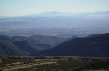 montagne-noire-paysage