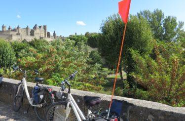 carcassonne-velo-pont-vieux