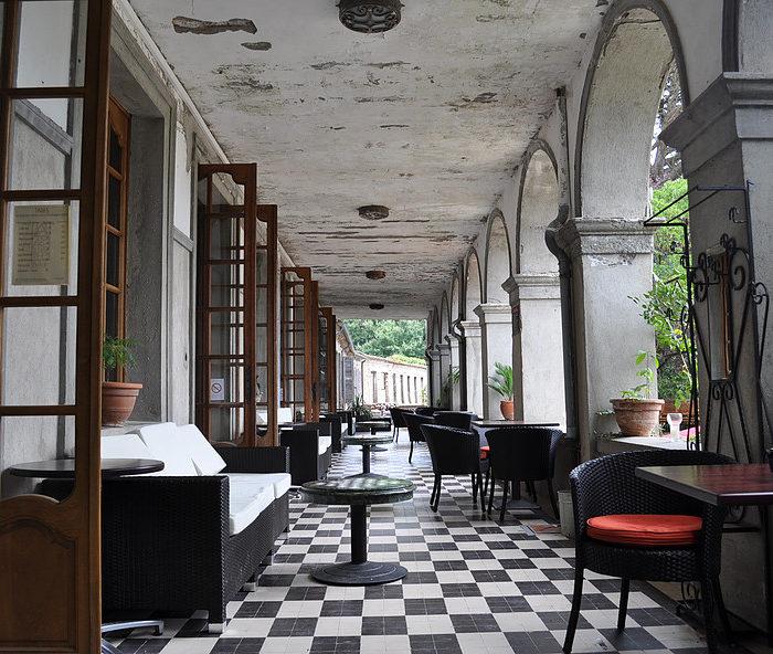apostrophe-restauran-hotel-montolieu-manufacture