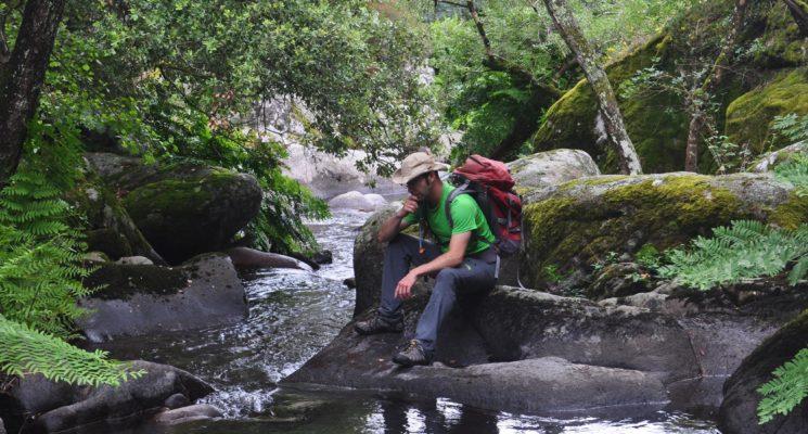 nicolas-dreux-accompagnateur-randonnée-montagne-noire