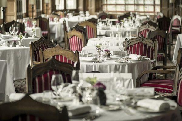 salle-barbacane-restaurant-cite-carcassonne-gastronomique