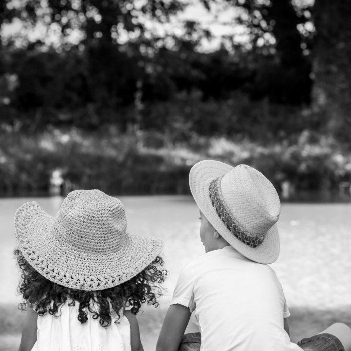 carcassonne-famille-tribu-enfants