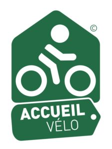 accueil-velo-label-grand-carcassonne