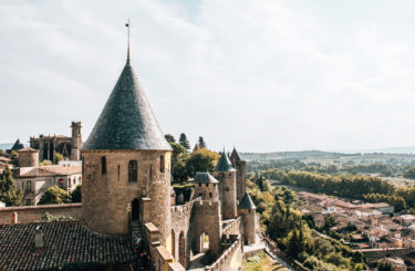 remparts-cite-medievale-carcassonne-histoire
