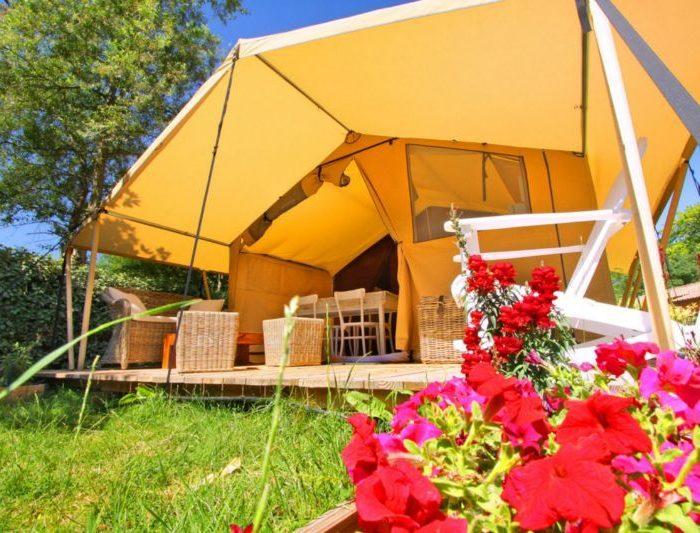 R server mon h bergement grand carcassonne - Camping carcassonne avec piscine ...
