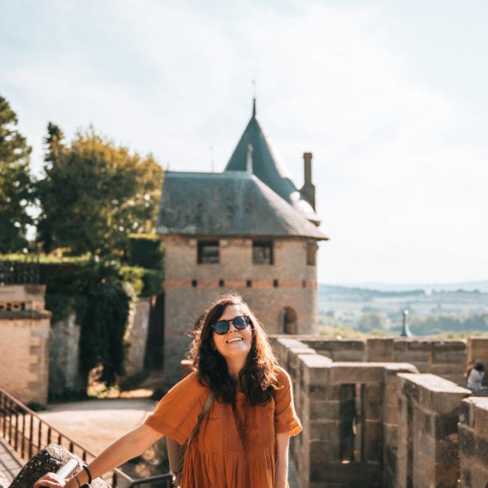 remparts-cite-carcassonne
