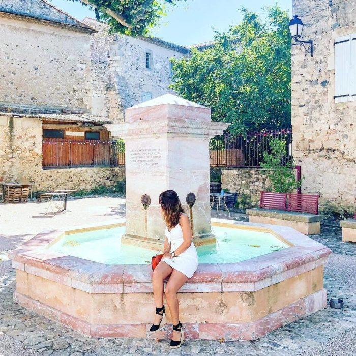 caunes-minervois-village-marbre