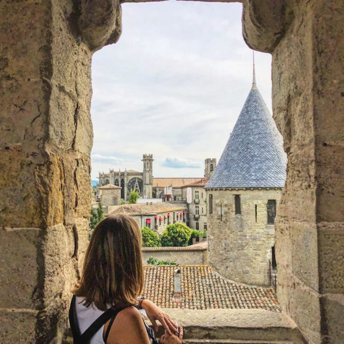 chateau-cite-carcassonne
