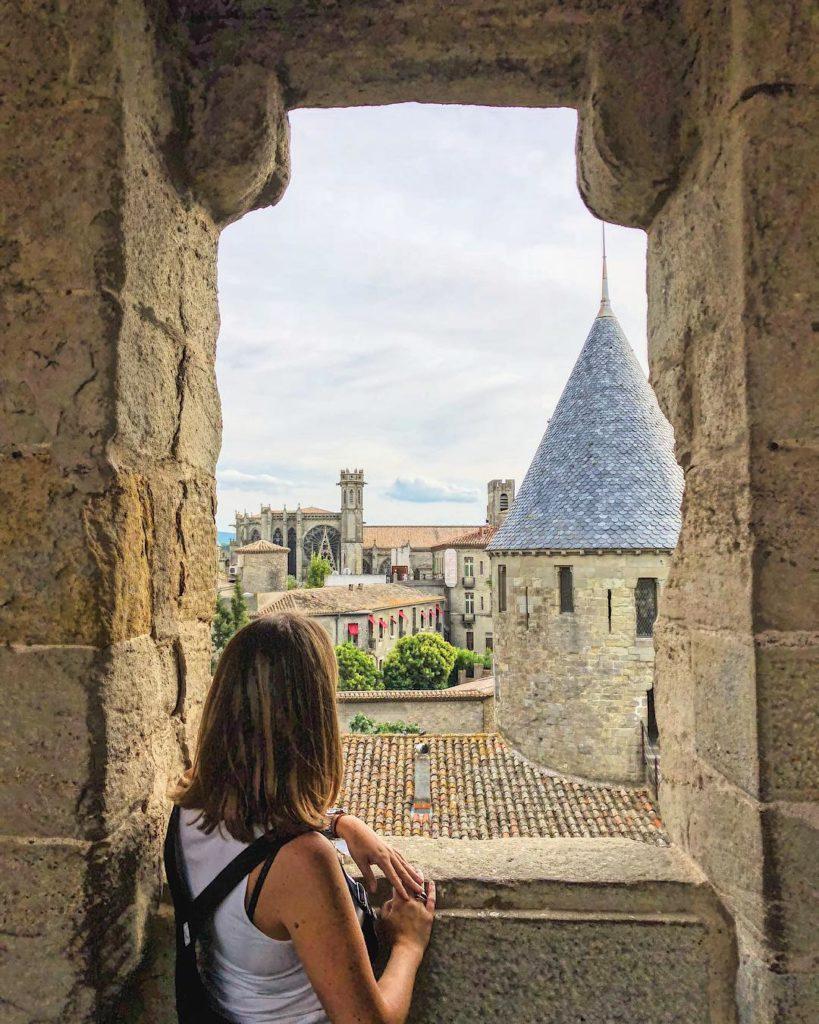 chateau-cite-carcassonne