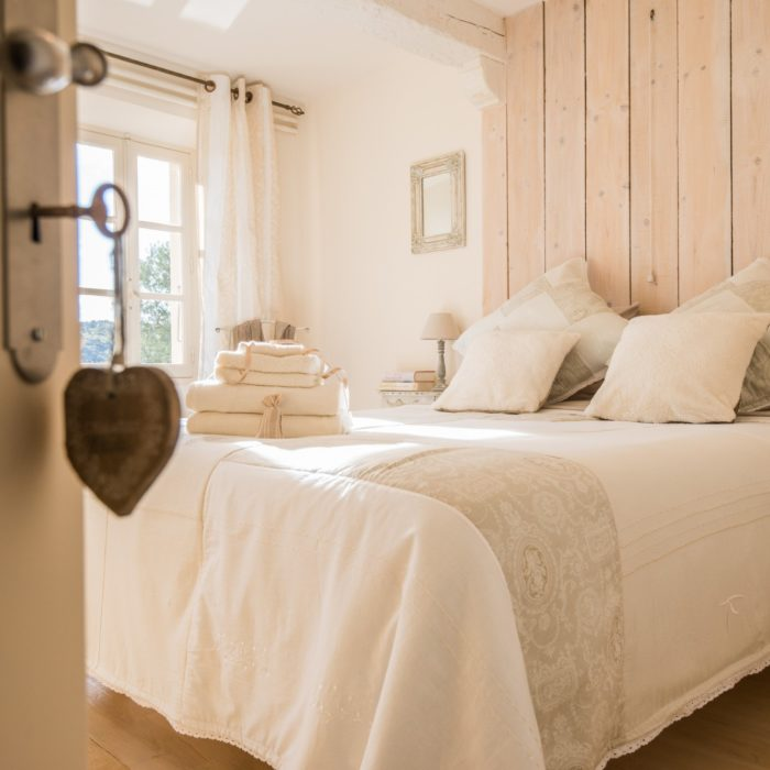 chambres-hotes-carcassonne-domaine-michaud-roullens