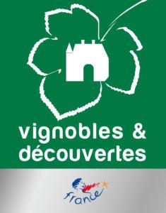 Grands Vins en Grand Carcassonne Vignobles é Découvertes