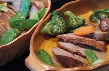 magret-de-canard-recette
