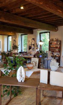 ateliers-galeries-art-artistes-autour-de-carcassonne