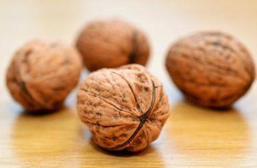 gateau-aux-noix-recette