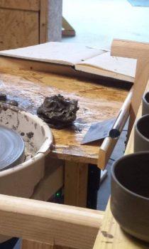 artisans-dart-autour-de-carcassonne Poterie de la bascule Montolieu