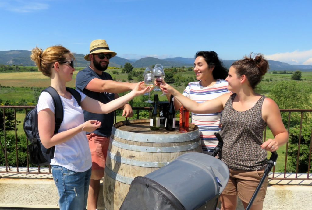 entre-amis-potes-vin-oenotourisme-grand-carcassonne