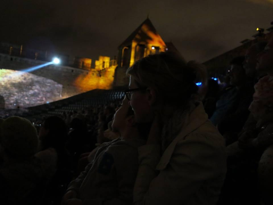 festival-de-la-cite-theatre-carcassonne