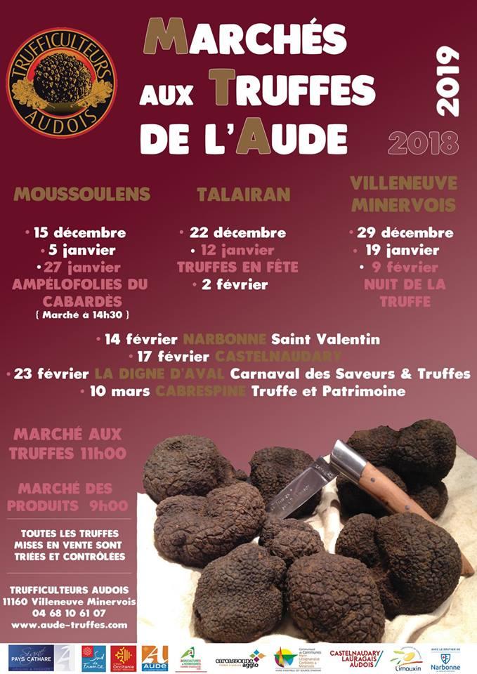 marches-truffes-aude-2018-2019