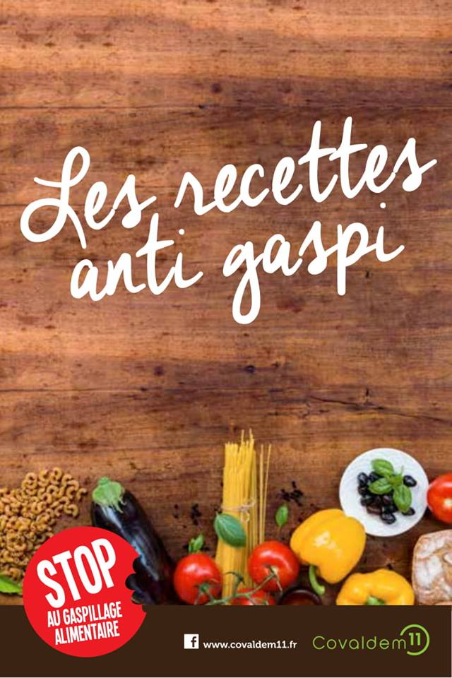 recettes-anti-gaspillage-carcassonne