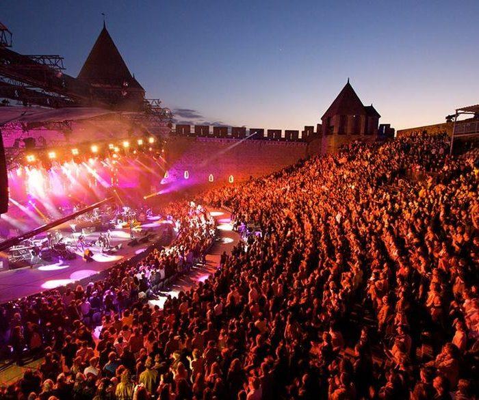 festival-de-la-cité-carcassonne