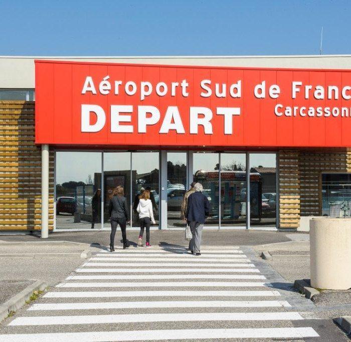 aeroport_sud_de_france_carcassonne-tourisme