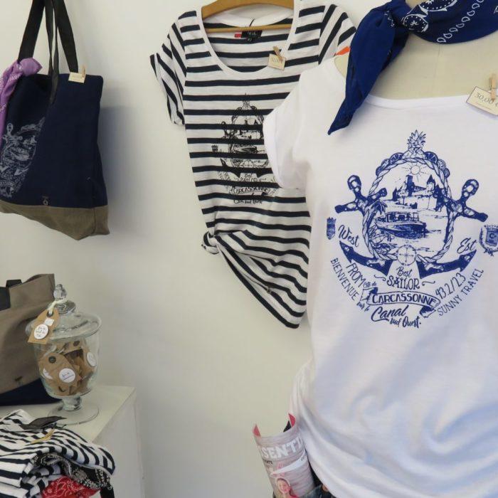 boutique-office-tourism-grand-carcassonne-souvenirs-produits-locaux