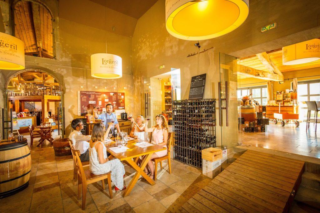 vin-oenotourisme-degustation-carcassonne