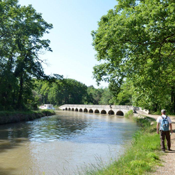 randonnées-senteirs-aude-canal-carcassonne