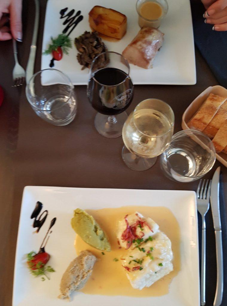restaurants-carcassonne
