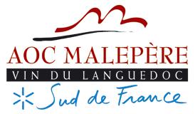 vin-AOC-malepere