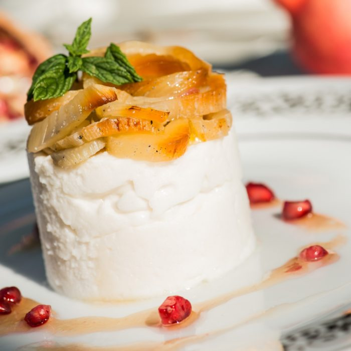 recettes-cuisine-sud-aude-domaine-michaud