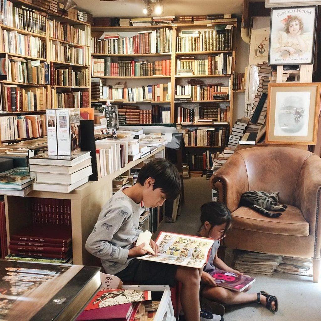 montolieu-librairie