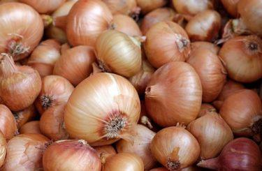 oignons-confit-recette