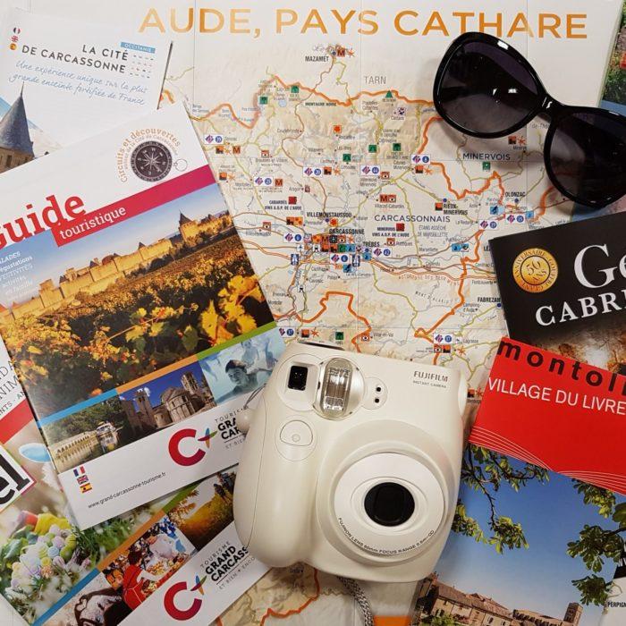 plans-brochures-carcassonne