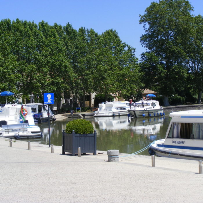 Port-la-fabrique-La-Redorte-canal-du-midi
