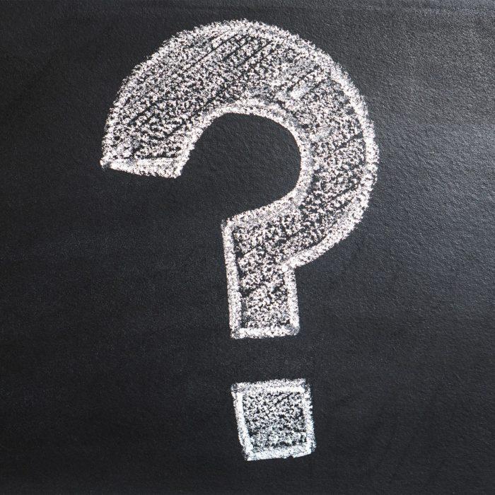 questions-FAQ-carcassonne-tourisme-voyage