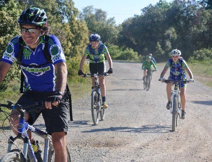 atacc-vtt-carcassonne-aragon-ecloe-cyclisme