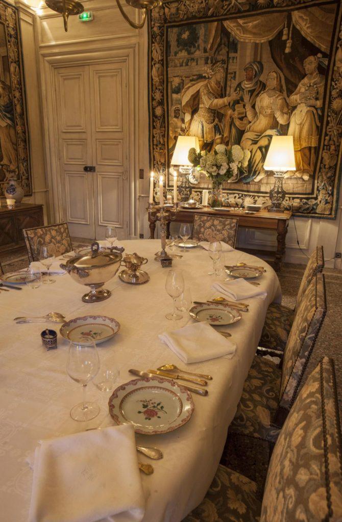 chateau-de-pennautier