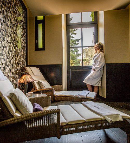 spa-cinq-mondes-hotel-cite