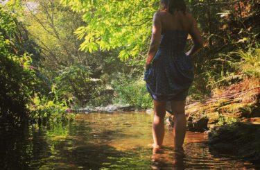 ruisseaux-motange-noire-carcassonne