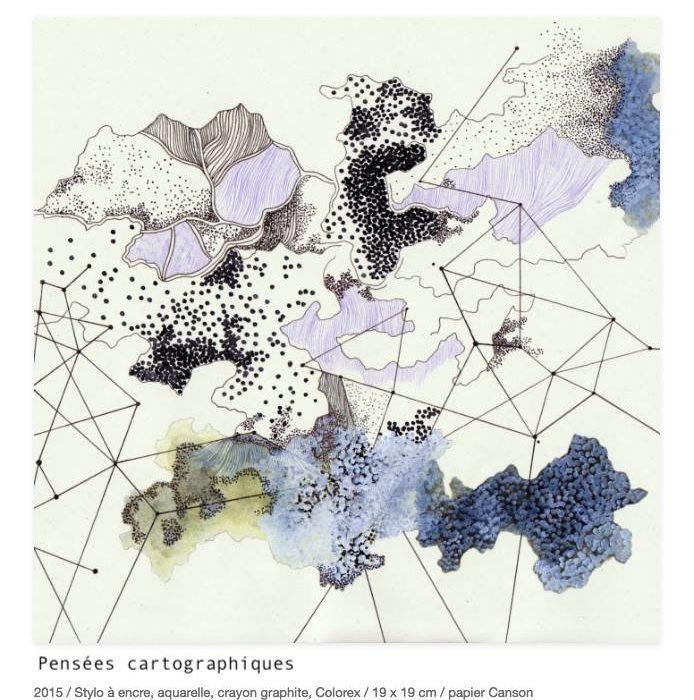 arts-dhiver-exposition-Laëtitia Grün