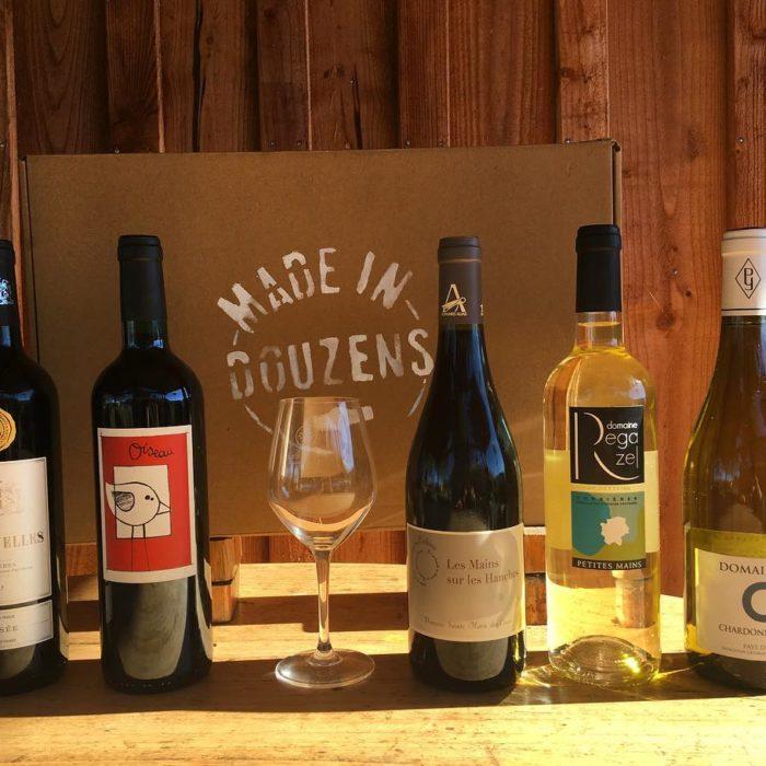 made-in-douzens-degustations-vin