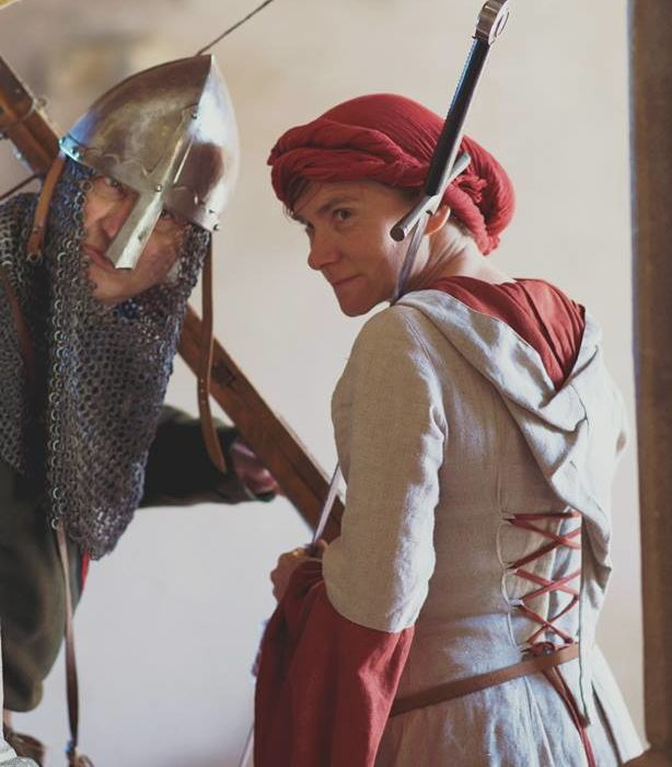azalais-perdigon-visites-famille-chateau-carcassonne