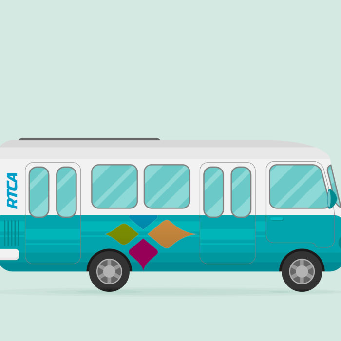 agglo-bus-RTCA-carcassonne-agglo