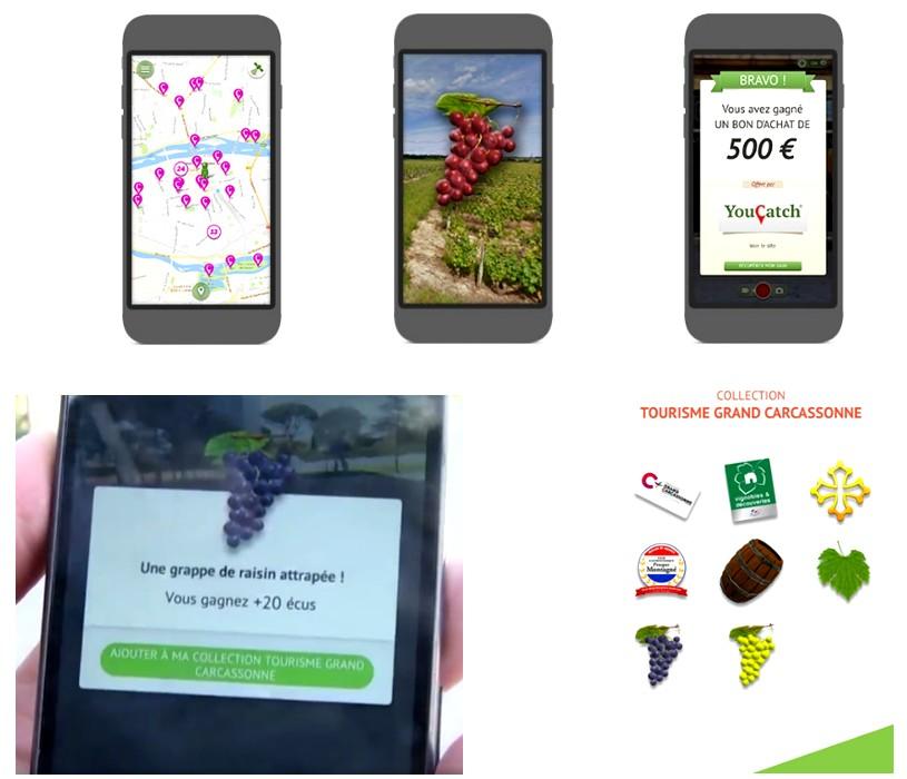 youcatch-grand-carcassonne-appli-jeu