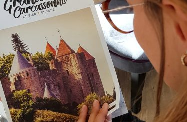 magazine-destination-office-tourisme-grand-carcassonne
