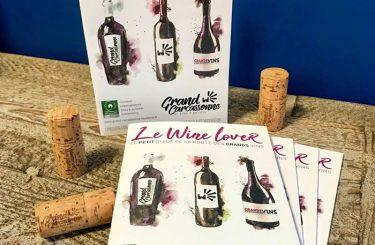 wine-lover-guide-vigobles-decouvertes-grand-carcassonne-vin