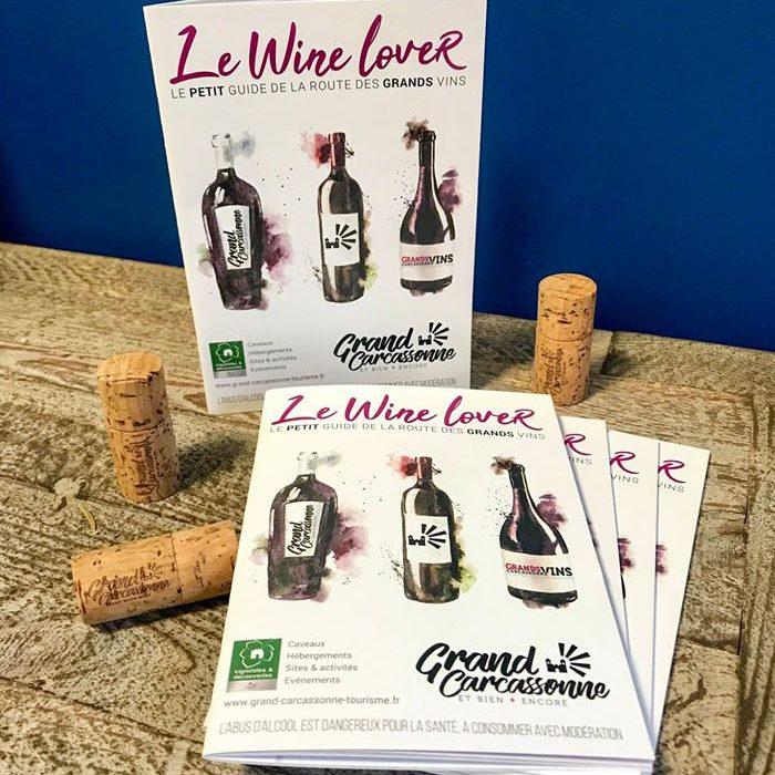wine-lover-guide-vigobles-decouvertes-grand-carcassonne-vin