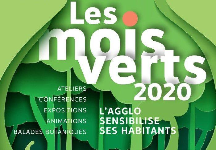 les-mois-verst-carcassonne-agglo-ecologie