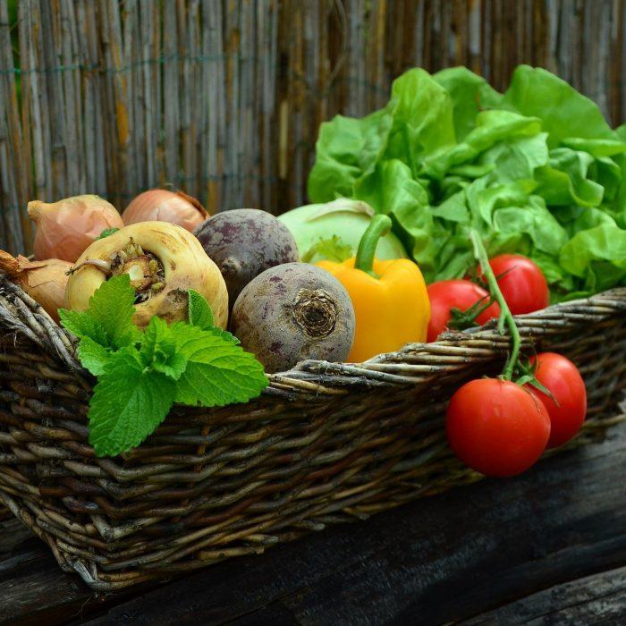 livraison-emporter-drive-carcassonne-restaurants-legumes-produits-locaux